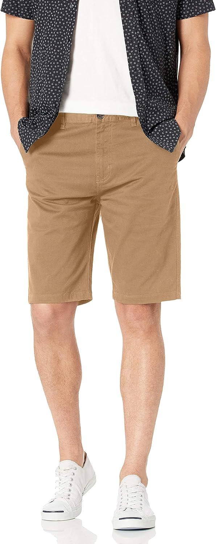 Element Mens M246tehw Casual Shorts