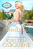 Matched in Minnesota (At the Altar Book 22)