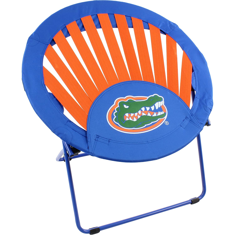 Amazon College Covers Florida Gators NCAA Rising Sun Bungee