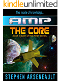 AMP The Core