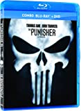 The Punisher (Bilingue) [Blu-ray + DVD]