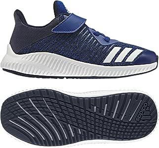 adidas Fortarun EL K - Zapatillas de deportepara niños, Azul ...