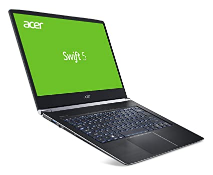 Acer Swift 5 SF514-51-557Q Notebook