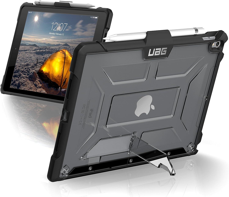 Urban Armor Gear Plasma Schutzhülle Für Apple 10 5 Computer Zubehör