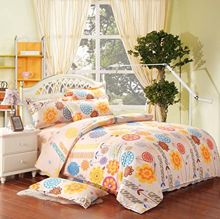 Duvet Cover Set With Pillow Case Covers Super King Size Double Beauteous King Size Pillow Case Covers
