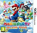Mario Party Island Tour [3DS] | Nintendo