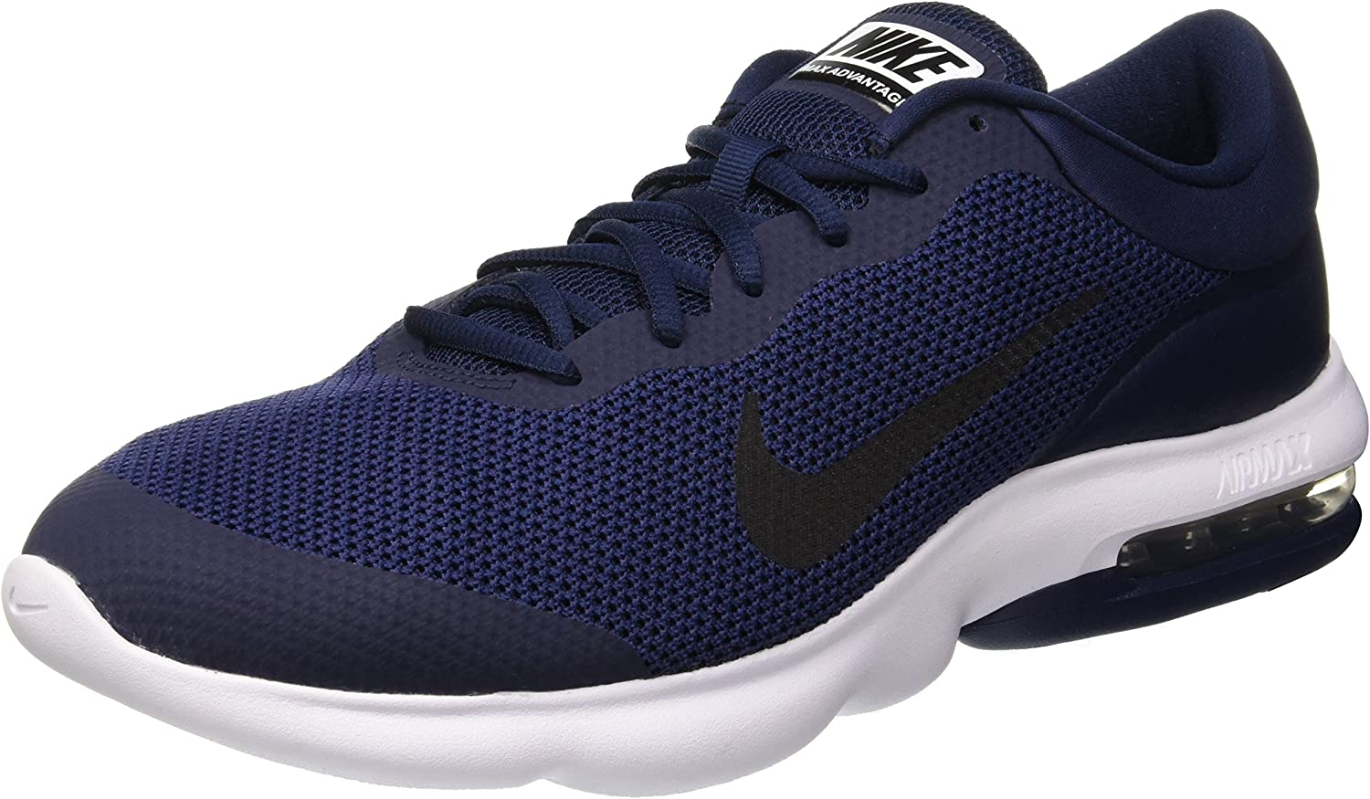 Nike Men s Air Max Advantage Shoes