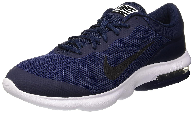 Nike Herren Air Max Advantage Laufschuhe Keine Angaben