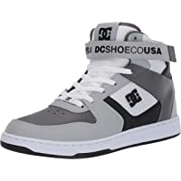 DC Pensford - Zapatillas de Skate para Hombre