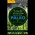 Lista de alimentos para la dieta Paleo: Actualizado / Spanish Language Edition (Updated Paleo Diet Food List Book) (Serie de Nutrición)