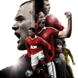 manchester united jones - Manchester United HD Wallpapers