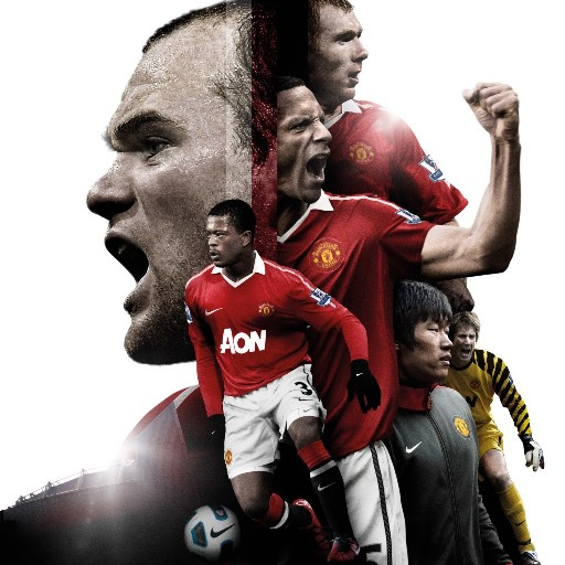 manchester-united-hd-wallpapers