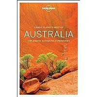 Best of Australia 2 (Travel Guide)