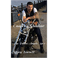 Casper's Shadow: The Fallen Angels Mc 1