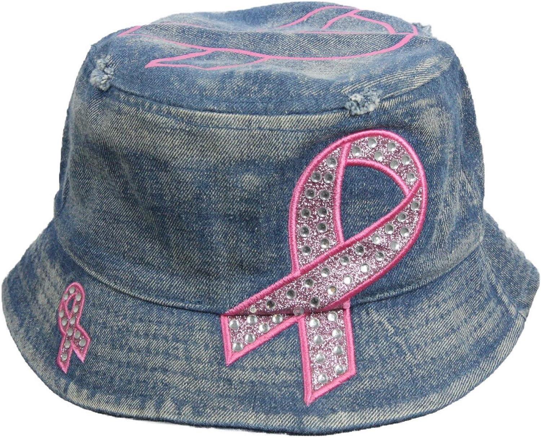 90210 Pink Ribbon Breast...