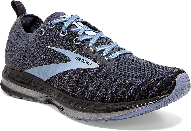 Brooks Bedlam 2, Zapatillas para Correr para Mujer: Amazon