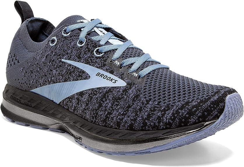 Brooks Bedlam 2, Zapatillas para Correr para Mujer: Amazon.es ...