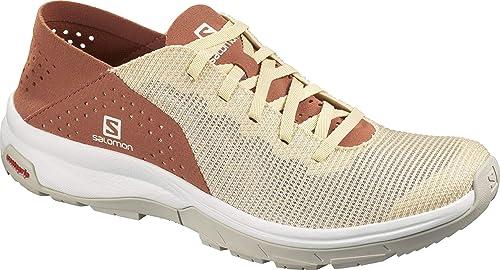 SALOMON Tech Lite W, Chaussures de Sports Aquatiques Femme ...