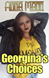 Georgina's Choices