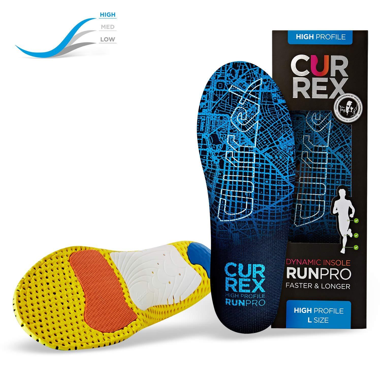 currex RunPro Running - Walking - Comfort Shoes by currex (Image #1)