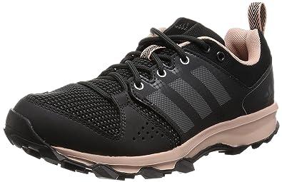 Femmes Galaxie Chaussures Trail Running Adidas 7BNKQz