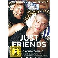 Just Friends  (OmU)