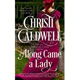 Along Came a Lady (All the Duke's Sins)