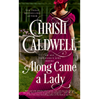 Along Came a Lady (All the Duke's Sins Book 1)