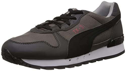 d51bbe2035cb55 Puma Men s TX-3 Dark Shadow