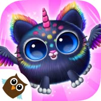 Smolsies - My Cute Pet House, Animal Care & Collectibles