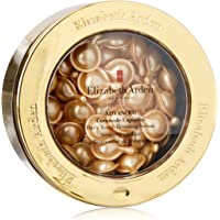 Elizabeth Arden Advanced Ceramide Capsules Daily Youth Restoring Serum (60 capsules), 143.331 grams