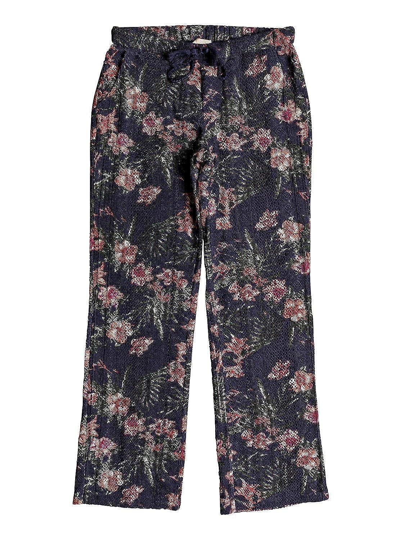 4006f14f74 Amazon.com: Roxy Women's Rainbow Bridge Pants: Clothing
