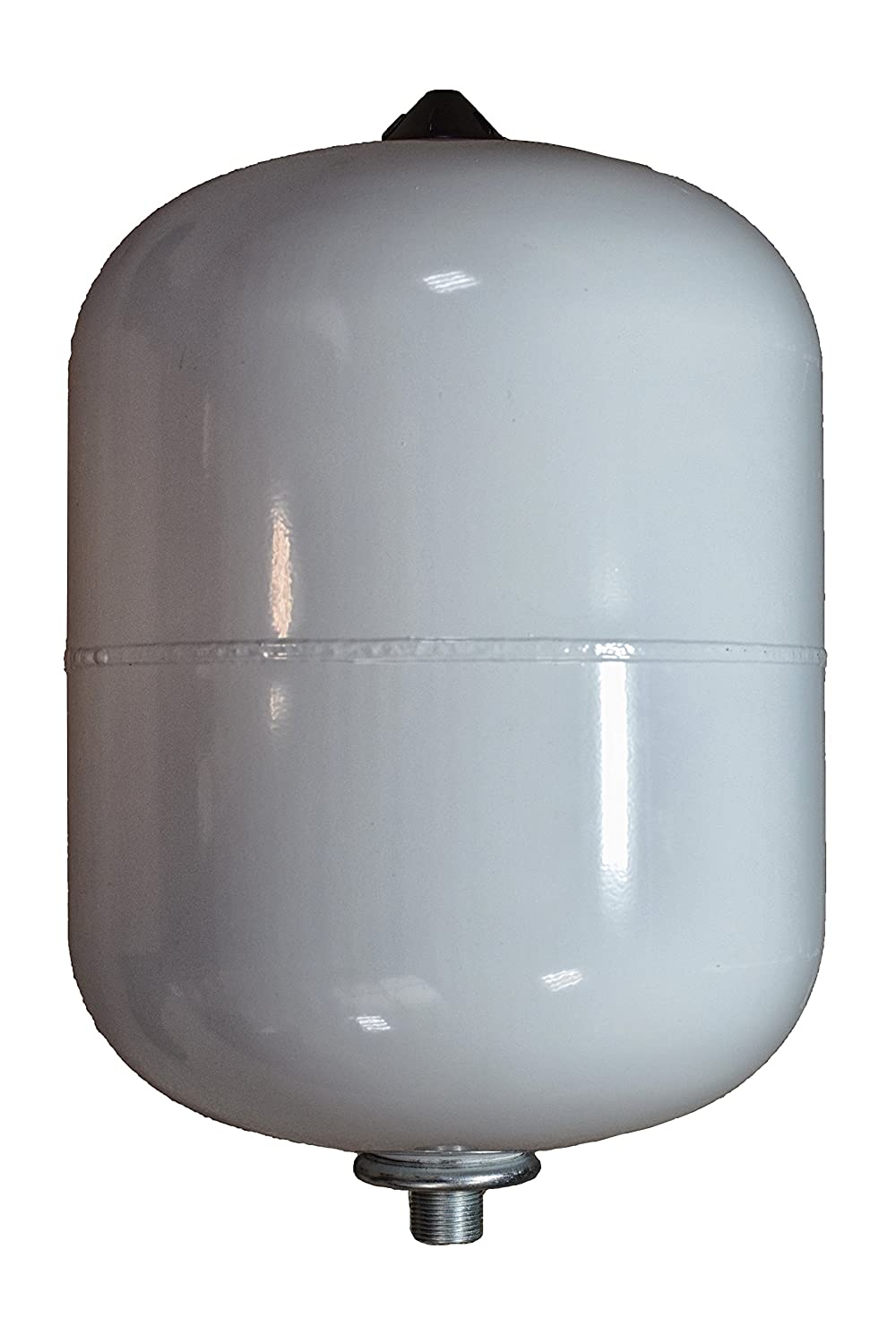 Solar Expansion Vessel 18L Altecnic