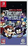 South Park: Die rektakuläre Zerreißprobe [AT PEGI] - [Nintendo Switch]