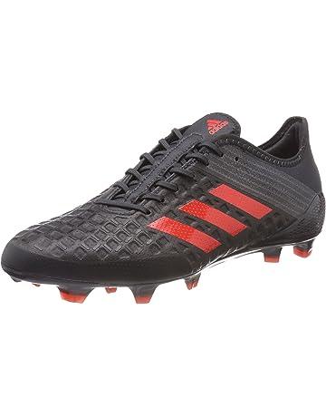 huge discount 3c4ed d2f5b adidas Predator Malice Control (FG), Chaussures de Football américain Homme