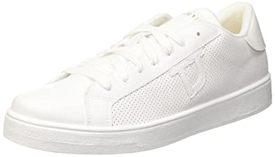 TRUSSARDI JEANS Sneakers & Tennis basses femme. x29WJJR
