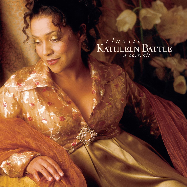 Kathleen Battle 81ZT5ZC0yTL._SL1500_