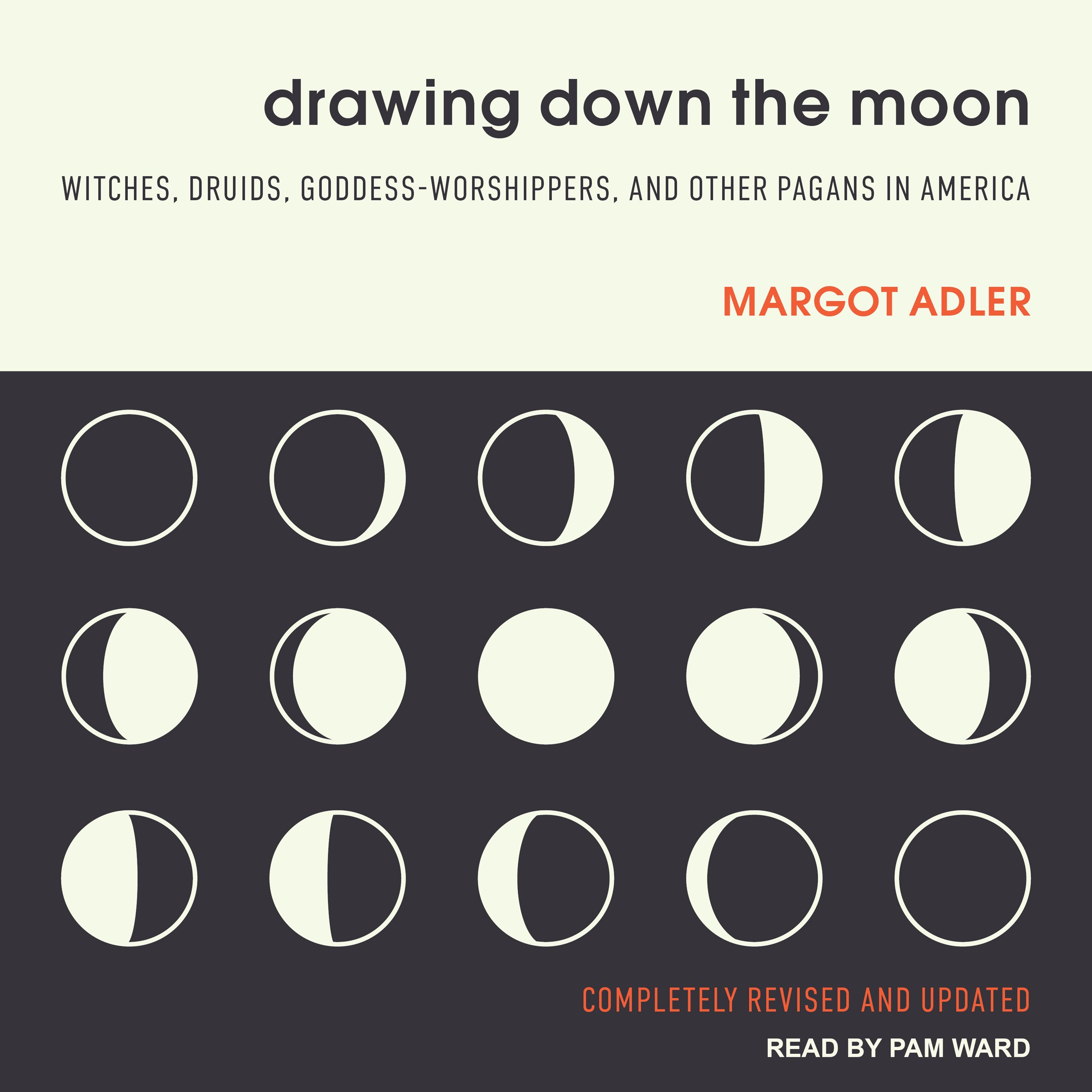 Drawing Down the