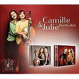Camille et Julie Berthollet & #3