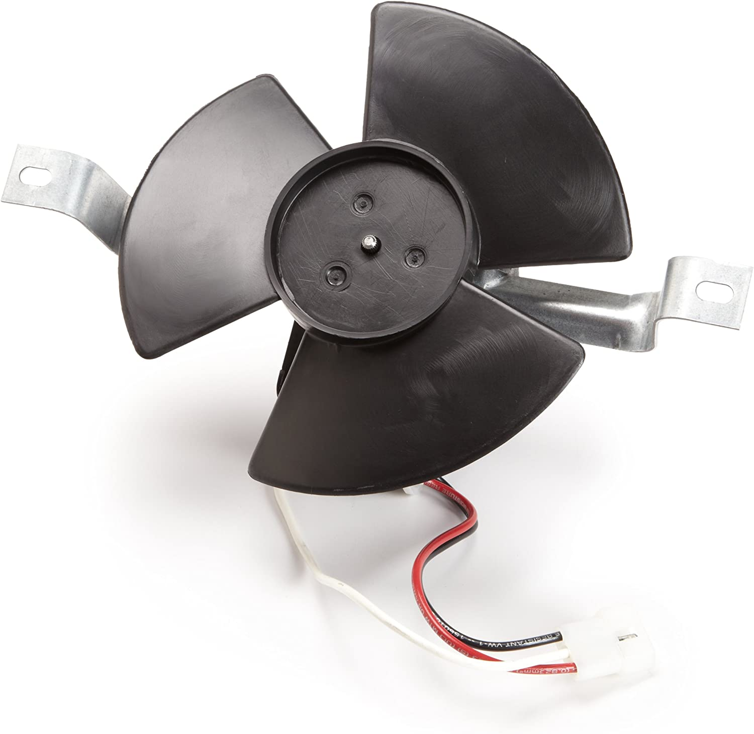 Broan BP19 Fan Assembly Replacement for 41000 Series Range Hood