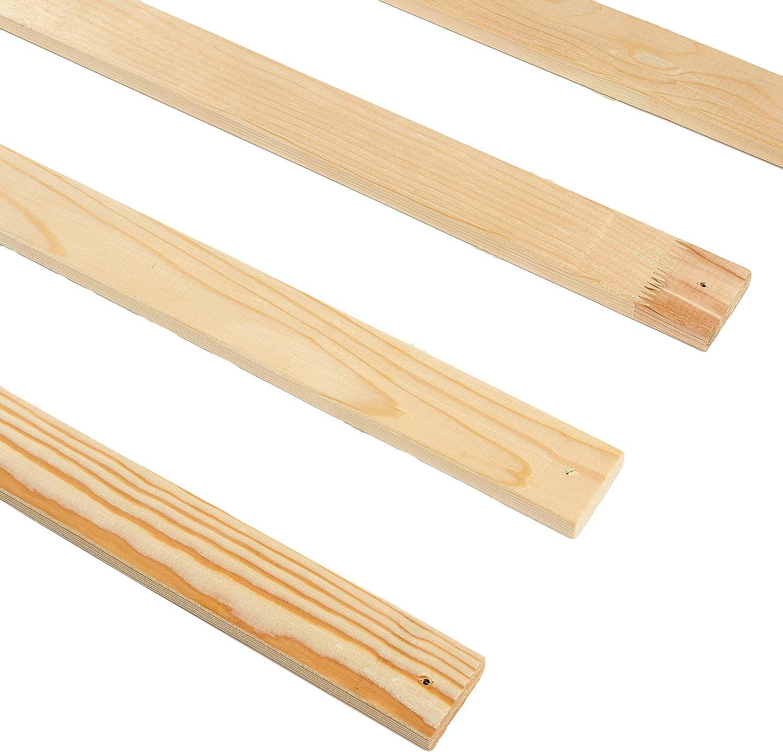 Interlink Rollrost  Slats for Single Bed