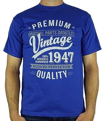 1948 Vintage Year