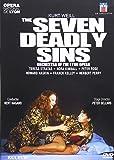 Seven Deadly Sins [DVD] [Import]