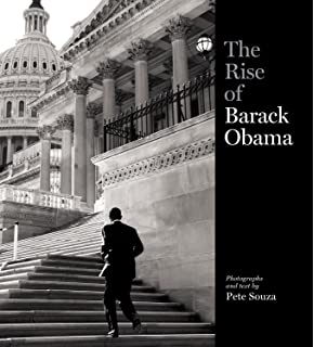 the rise of barack obama amazoncom white house oval office