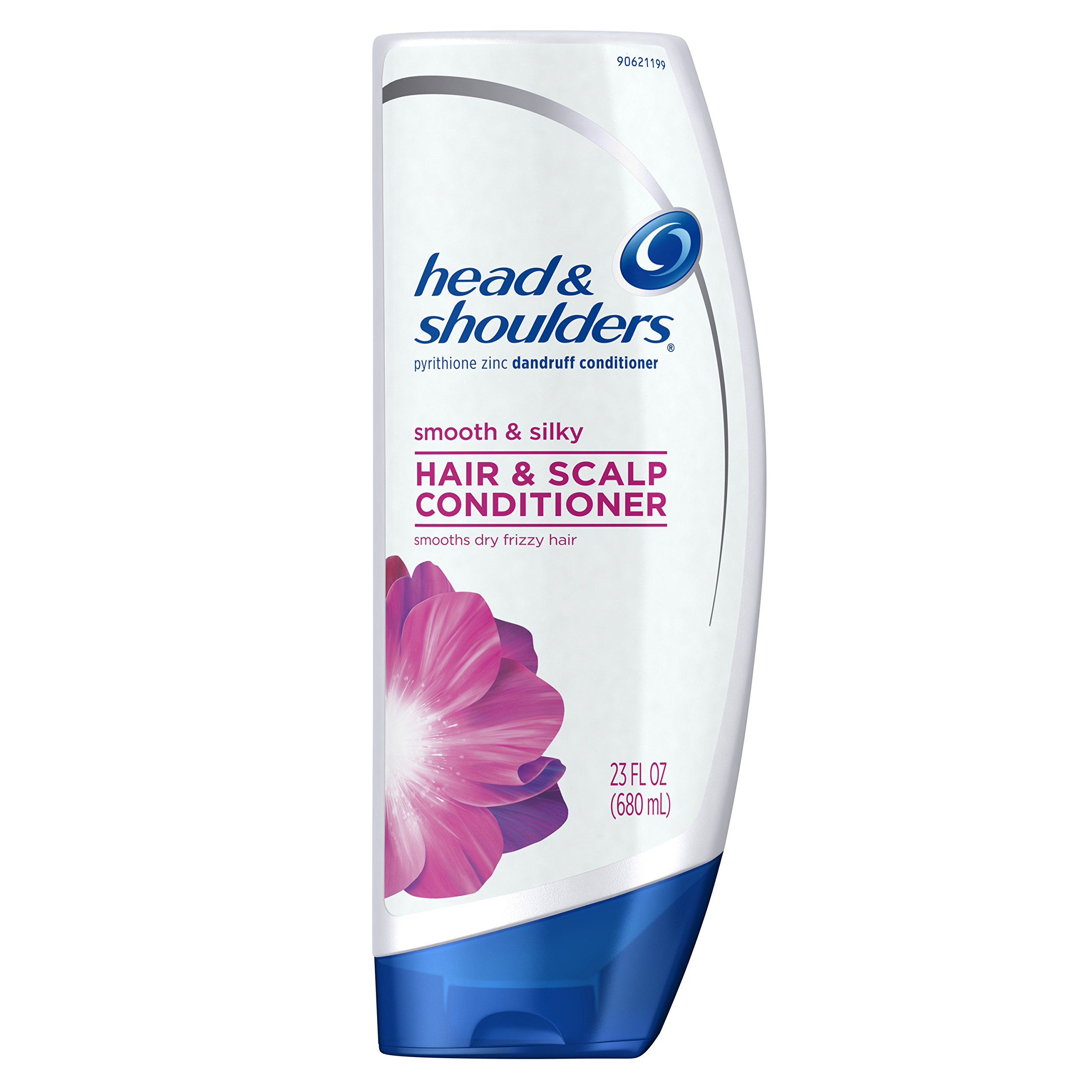 Amazon.com : Head and Shoulders Clinical Strength Anti