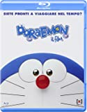 BRD STAND BY ME DORAEMON