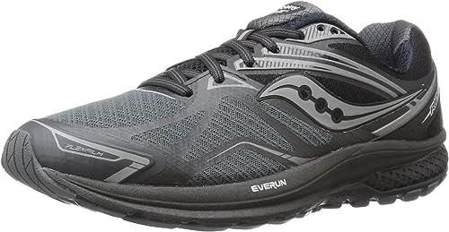 Ride 9 Reflex Running Shoe