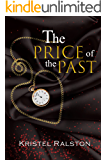 The price of the past