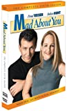 Mad About You - Season 5