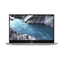 Dell XPS 13  : le meilleur haut de gamme